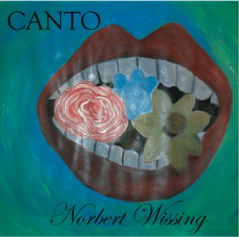 Canto CD